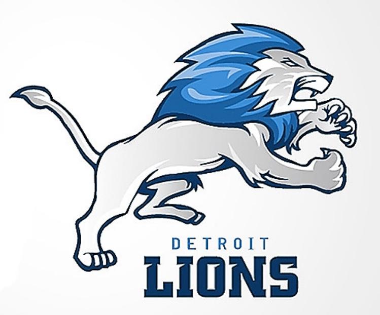 Detroit-Lions-Image